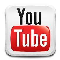Los Vídeos una de las estrategias más  efectivas