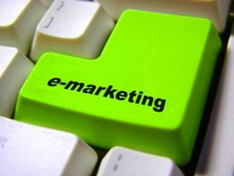 Tendencias del Marketing Online