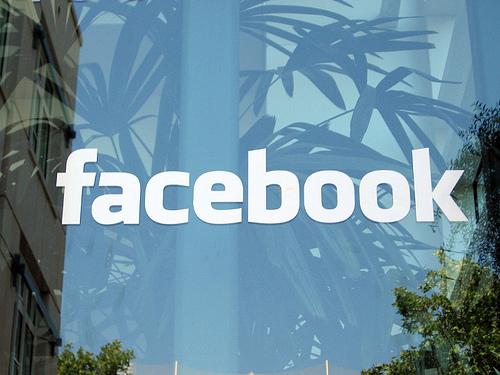 ¿Es fiable la segmentación de anuncios en Facebook?