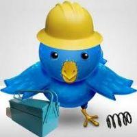 10 herramientas de Twitter que usan los expertos.