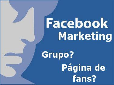14 motivos por los que facebook puede vetar a una marca
