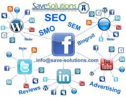 10 tendencias que tienen éxito en Social Media