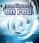 Conflictos en la red.