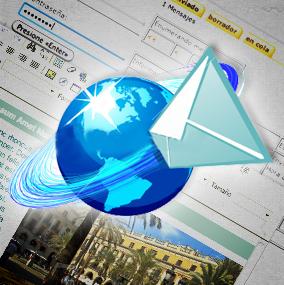 Consejos para hacer una Newsletter de éxito #infografía