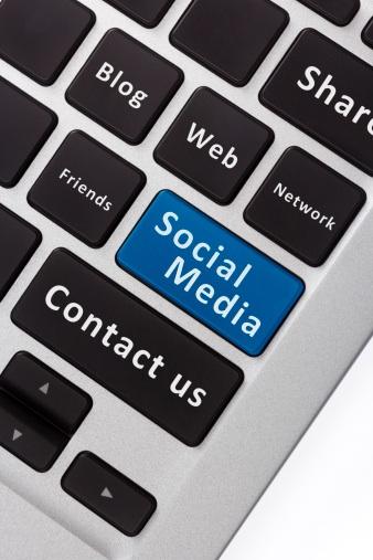 5 errores que debes evitar en Social Media Marketing