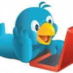Twitter permite solicitar el Archivo de tweets en la versión española