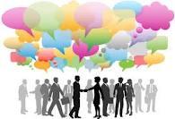 7 estrategias para generar Engagement