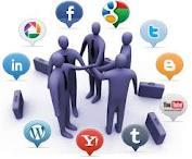 Redes Sociales excelente herramienta para ofrecer soluciones
