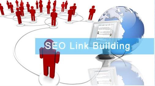 14 tips para generar linkbaiting o enlaces cebo