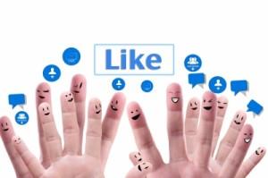 4 Tips para empezar a promocionar tu empresa en la red