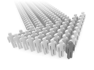 Ventajas de la pequeñas empresas en Social Media