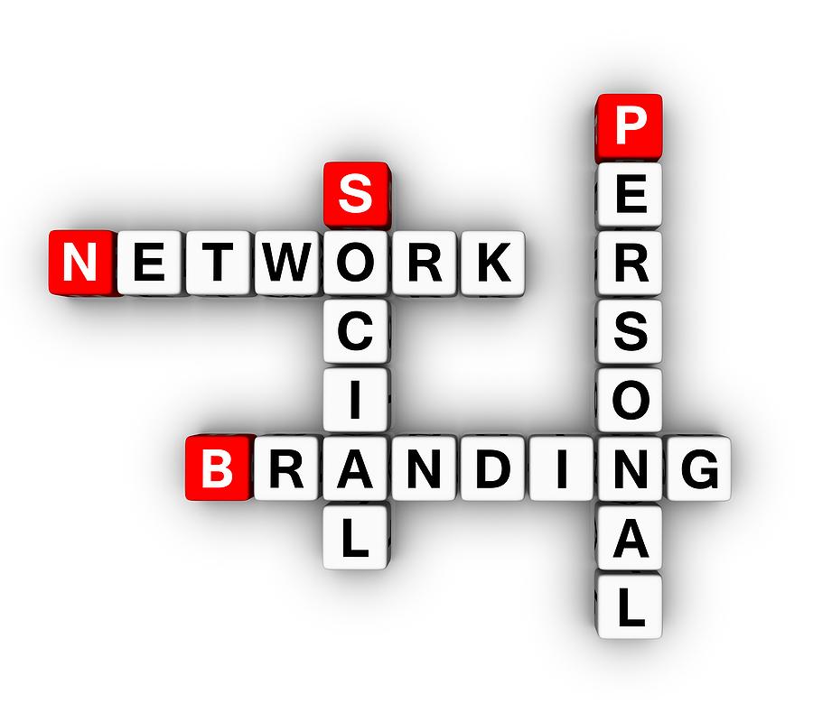 Branding Online