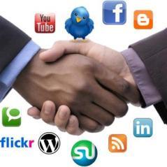 6 tips para alcanzar el éxito en cualquier negocio online