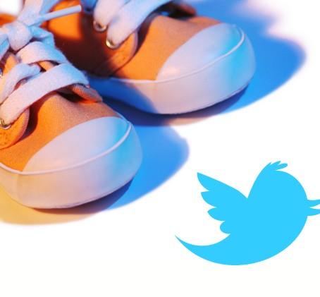 Manual de primeros pasos en twitter