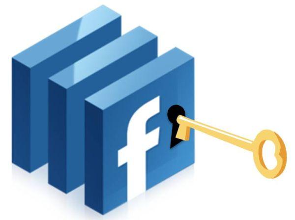 ¿Qué son los anuncios, las historias patrocinadas y normas de publicidad de Facebook?