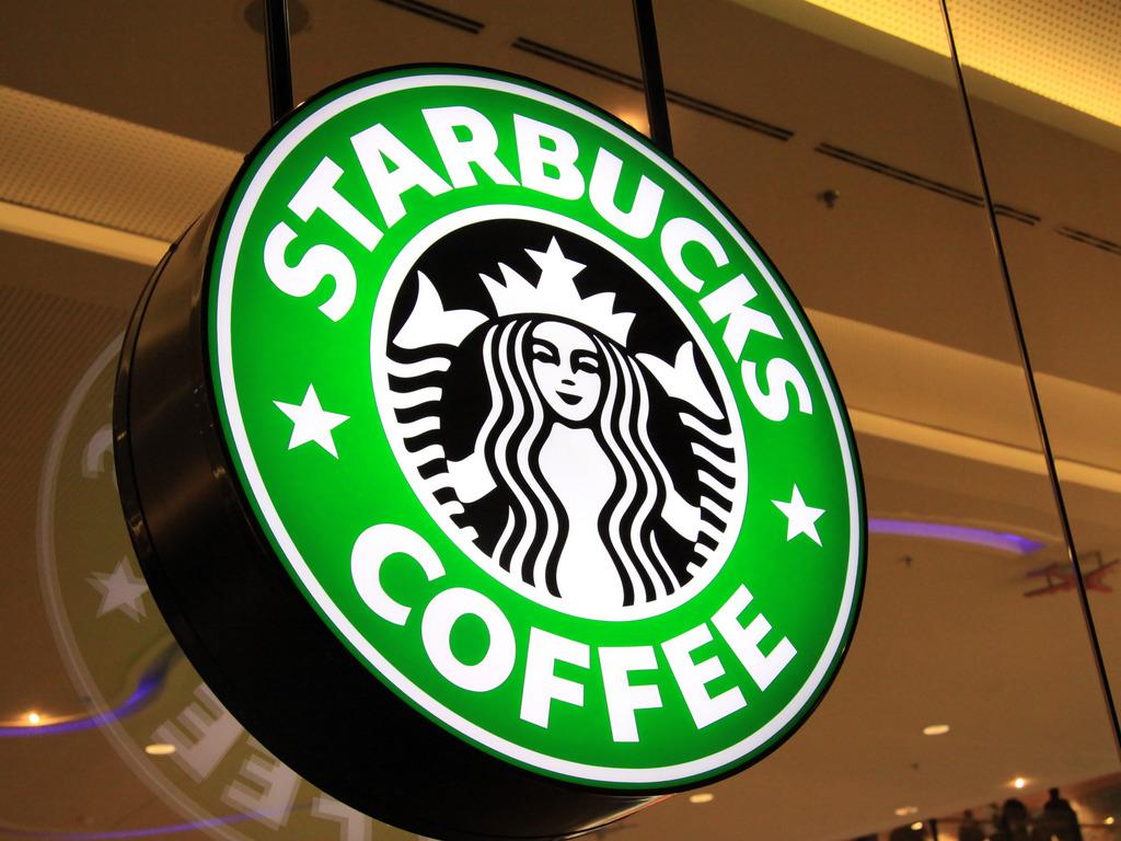 Caso éxito de Starbucks España, en las redes sociales