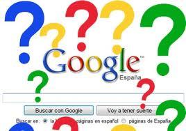 Tips para hacer búsquedas más eficaces en Google.