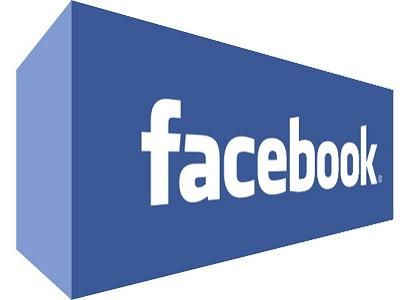 Nuevas condiciones de las páginas de Facebook