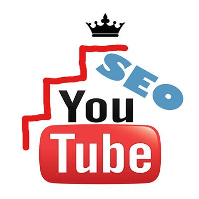 youtubeSeo