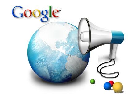 Google añade nuevas actividades de la aplicación de búsqueda