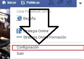 ConfiguracionAnunciosFB1