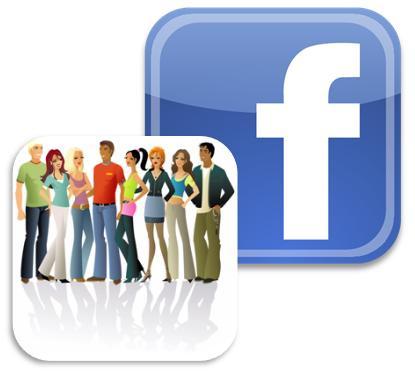 My Top Fans, es una aplicación para saber quién visita tu perfil en Facebook