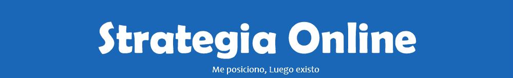LogoWebStrategia4L