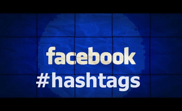 FacebookHastag strategiaonline