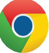 ¿Cómo desinstalar la barra de programas desconocidos de Google Chrome?