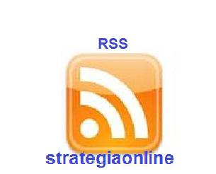 ¿Qué es una RSS? Y ¿Cómo puedo utilizarla?