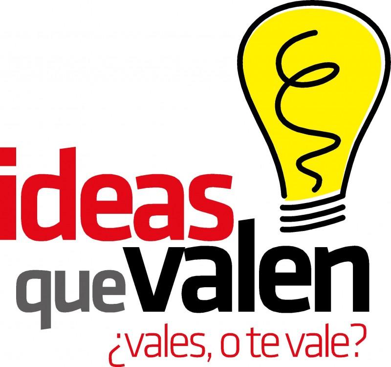 ideas_que_valen