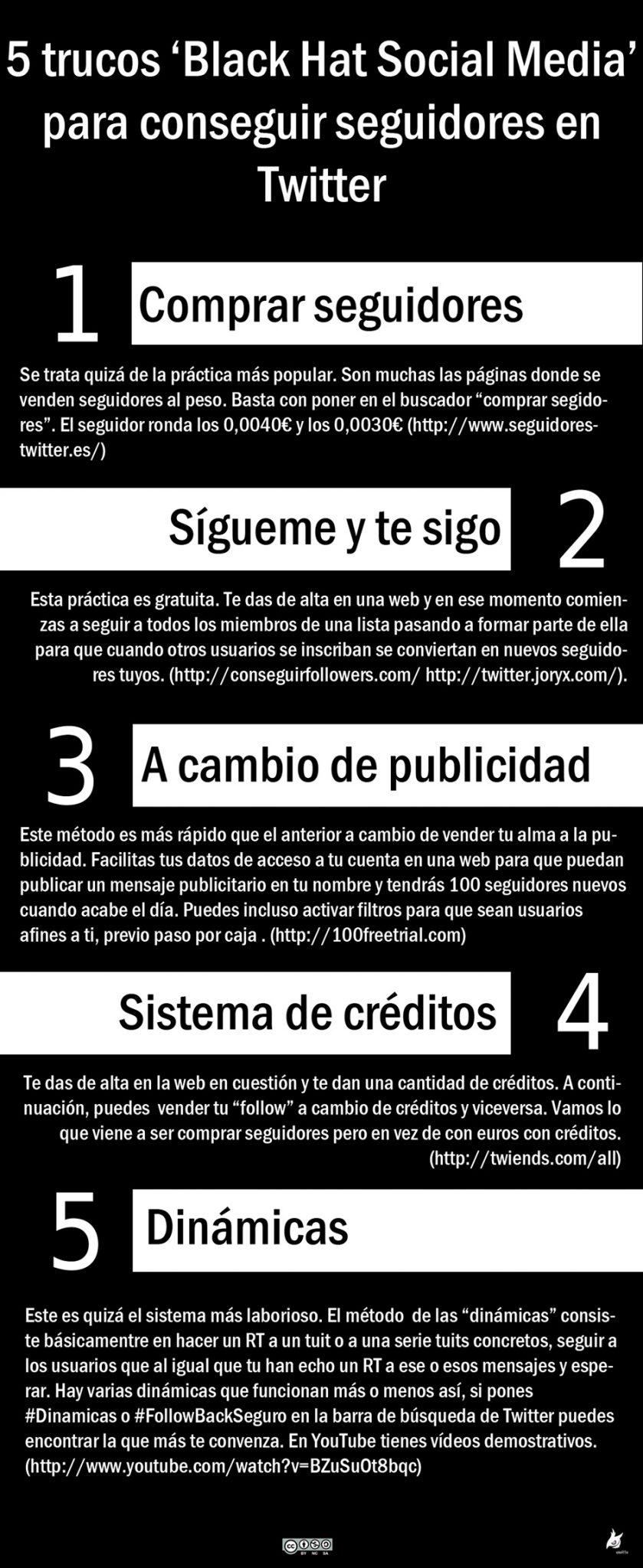 5-trucos-black-hat-social-media