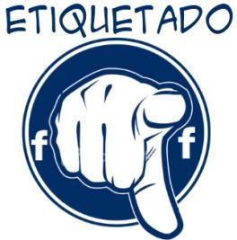 Elimina las etiquetas de las fotos de Facebook