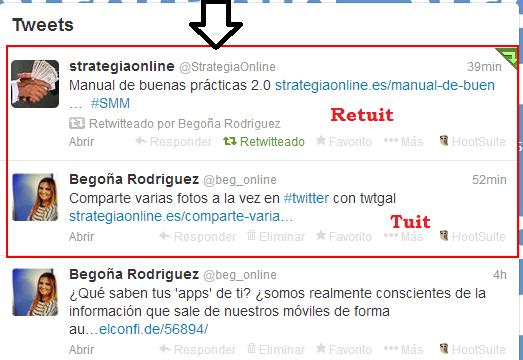 TwitterRetuitreTOCADO