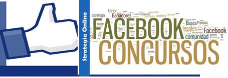 20 ideas para que tu concurso de Facebook sea un éxito