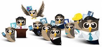 Cómo previsualizar imágenes en Twitter subidas desde Hootsuite