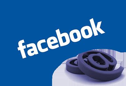 4 consejos para controlar tu perfil personal de Facebook.