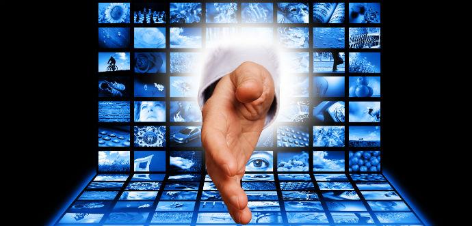 7 consejos para principiantes que quieren desarrollar su imagen digital