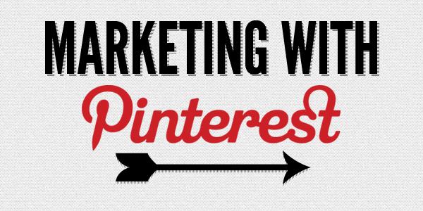 Pinterest y el e-commerce, que les gusta comprar a los «Pinners»
