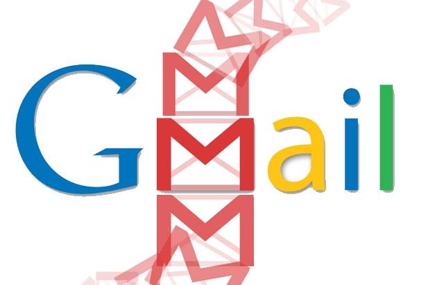 Google-Gmailcorrreo