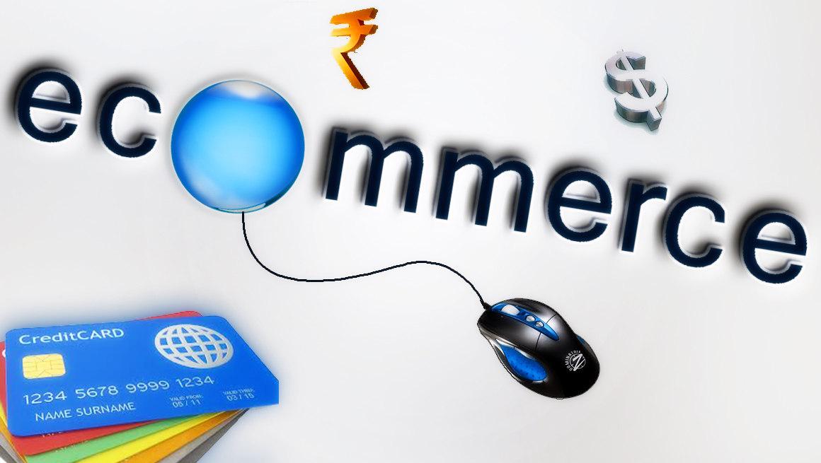 Causas por que no vendes en tus tiendas online. e-commerce