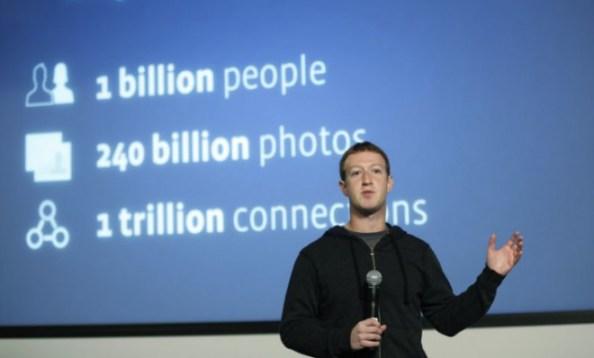 Las redes sociales siguen revolucionando la forma de comunicarse