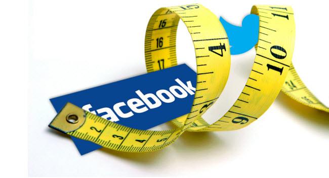 Nuevas medidas de las principales Redes Sociales