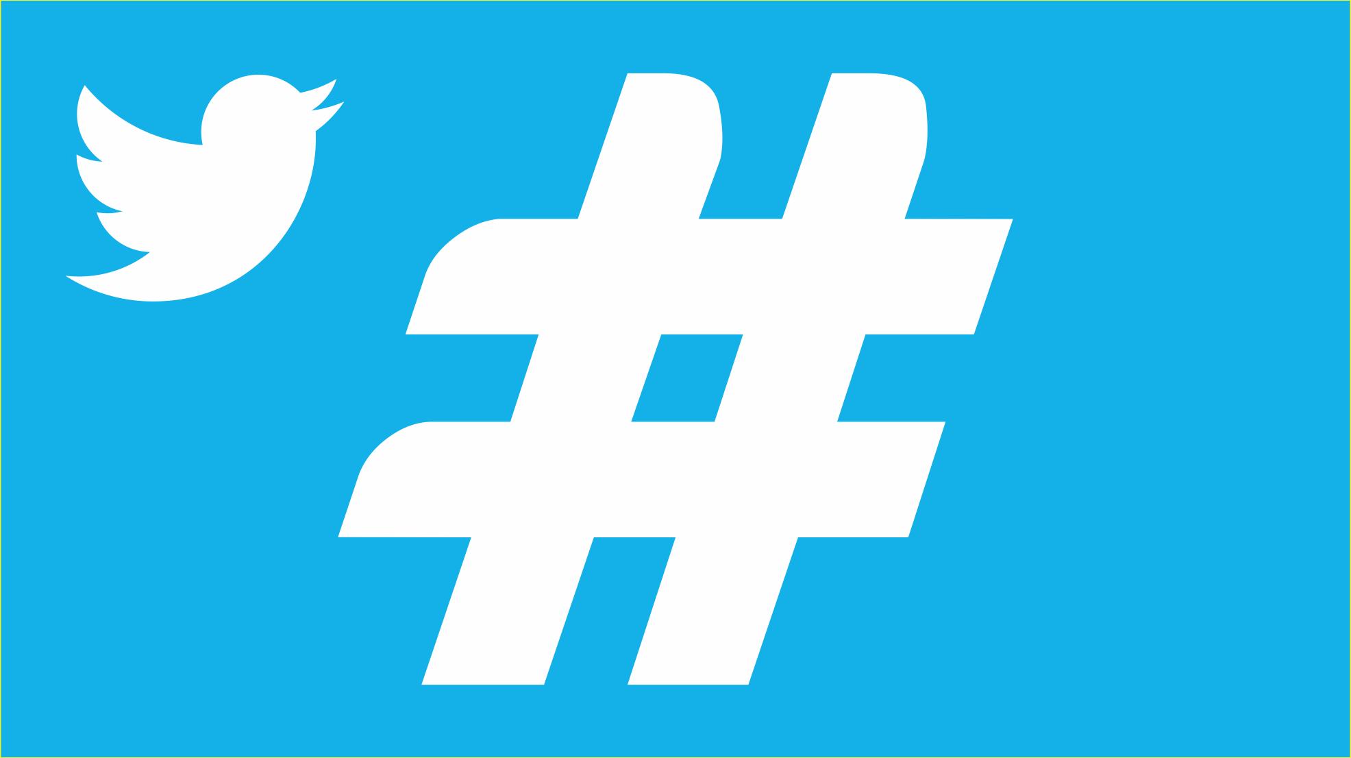 Crea el Hashtag perfecto