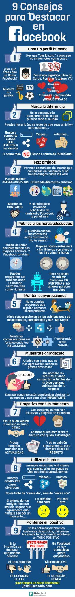 9-consejos-facebook-infografia