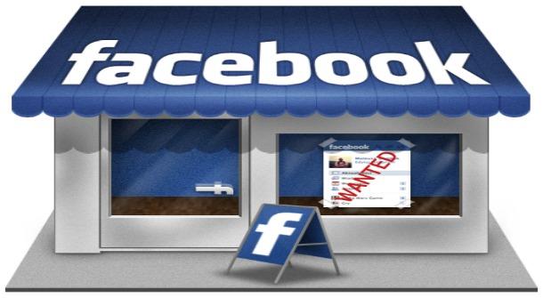 Facebook es gratis pero si quieres hacer negocios deberás pagar.