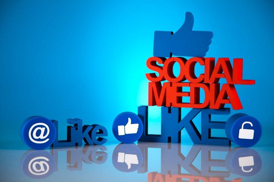 socialMediaFBook