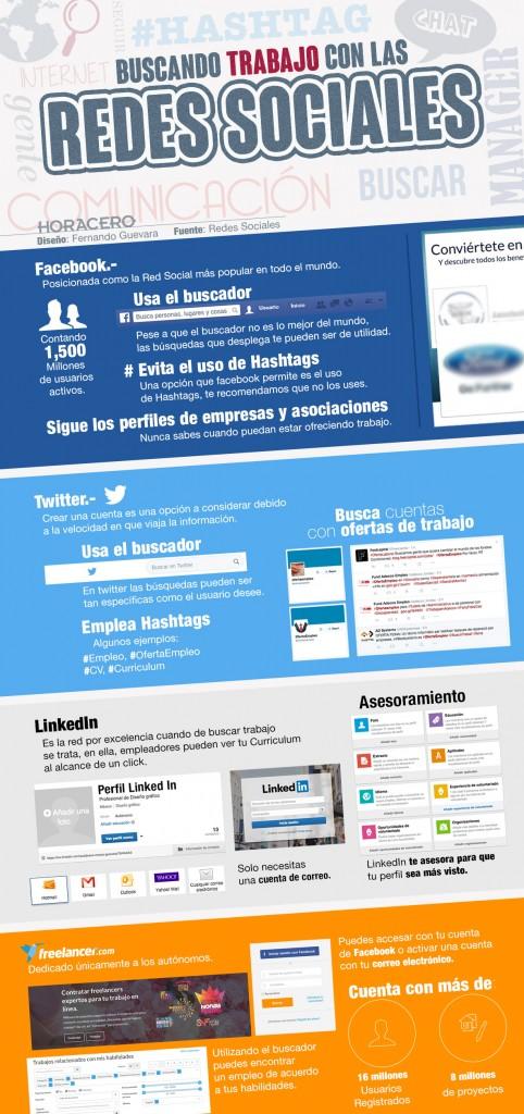 buscar-trabajo-redes-sociales-infografia
