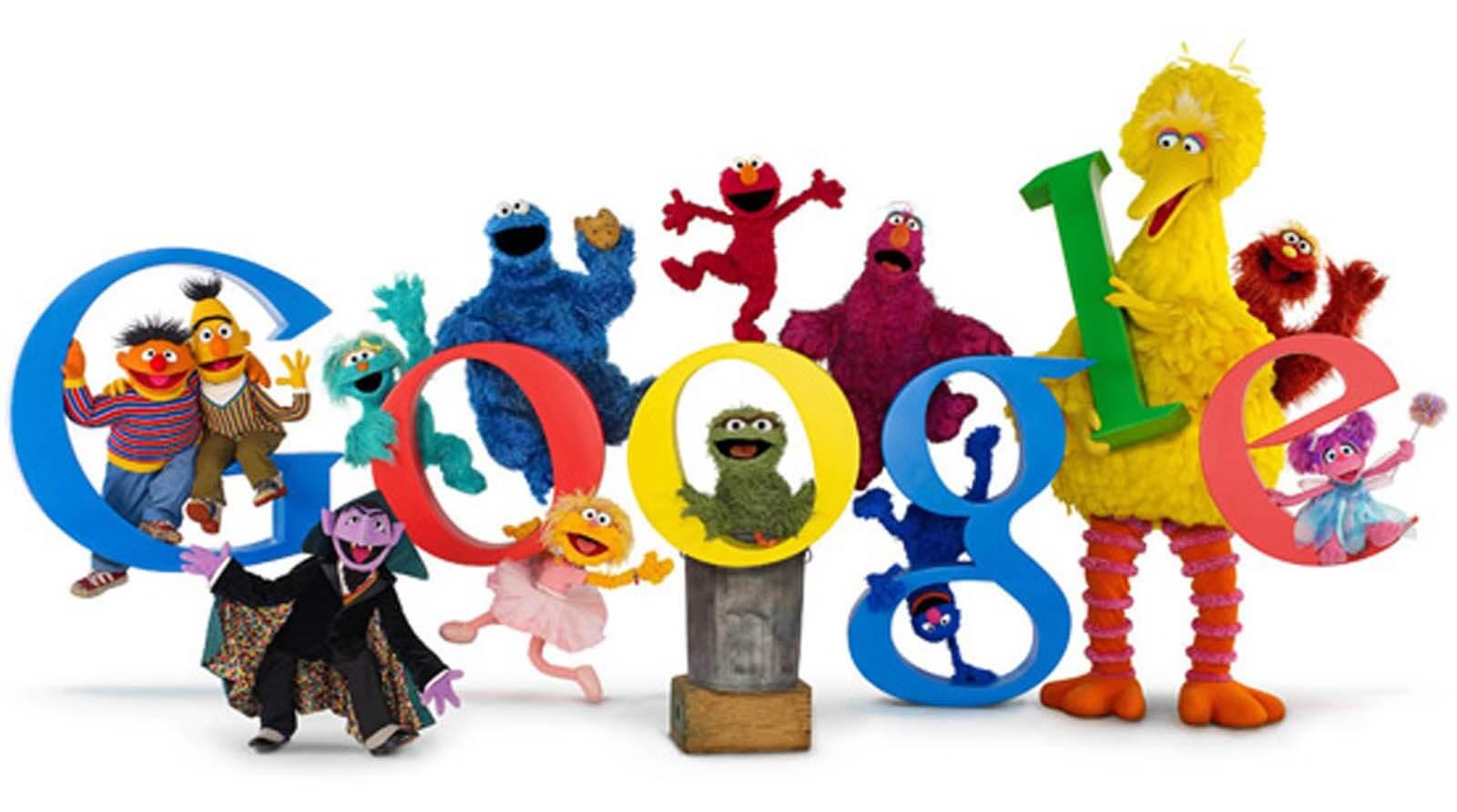Descubrimos como ordena Google los resultados de búsqueda.