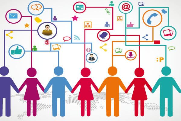 Tips para conseguir seguidores en las Redes Sociales.